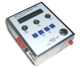 Esd Tester 187 Ideal Data Automation M Sdn Bhd
